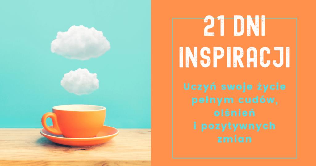 21 Dni Inspiracji Ewa Panufnik Wirtualna Dojrzewalnia