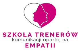 Dojrzewalnia.pl Ewa Panufnik Festiwal Progressteron