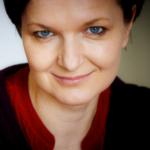 Agnieszka Klimek