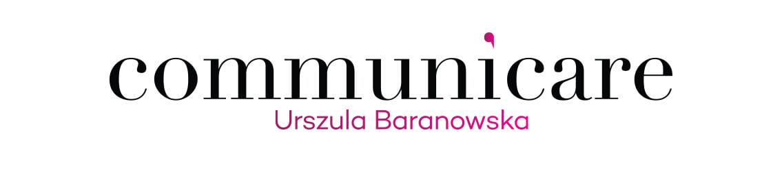 Urszula Baranowska