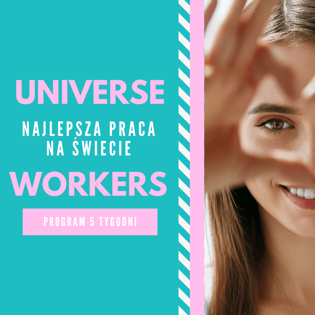 Program Universe Workers